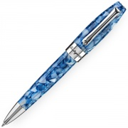 FORT-ID-BP Шариковая ручка Montegrappa Fortuna Mosaico Marrakech